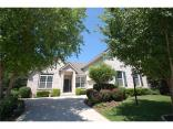 15038  Keel  Road, Fishers, IN 46040