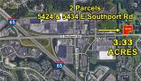 5424 East Southport Road<br />Indianapolis, IN 46237