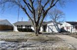 3650 North Brentwood Avenue, Indianapolis, IN 46235