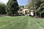 11730 Windpointe Pass, Carmel, IN 46033