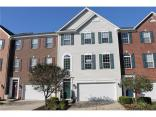 6930 Vistamere Way, Indianapolis, IN 46250