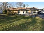 7920 East 21st Street, Indianapolis, IN 46219