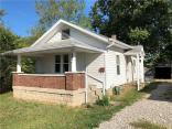 2206 East 46th Street, Indianapolis, IN 46205