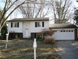 335  Lansdowne  Road, Indianapolis, IN 46234