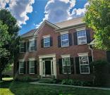13422 Beckwith Drive, Carmel, IN 46074