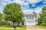 1828 Brassica Way, Indianapolis, IN 46217
