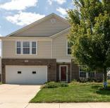 2438 Autumn Road, Indianapolis, IN 46229