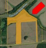 1000 W Blk U.s. 50, Brownstown, IN 47220