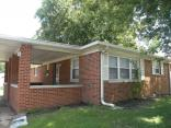 1004 East Thompson Road, Indianapolis, IN 46227