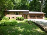 8383 North Goat Hollow Road<br />Mooresville, IN 46158