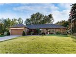 64  Chesterfield  Drive, Noblesville, IN 46060