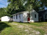 2909 South Lockburn Street<br />Indianapolis, IN 46241