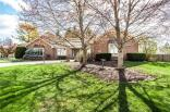 13621 Wood Mill Court, Carmel, IN 46032