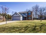 12577  Pointer  Place, Fishers, IN 46038