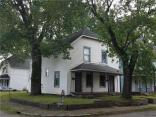 1525 Draper Street<br />Indianapolis, IN 46203