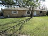 8707 West 10th Street, Indianapolis, IN 46234
