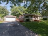 445 South Boehning Street, Indianapolis, IN 46219