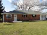 1460 Smokey Road, Martinsville, IN 46151