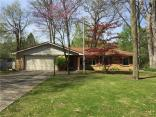 2326  Shady  Lane, Anderson, IN 46011
