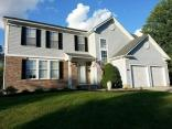 10940 Limbach Court, Indianapolis, IN 46236
