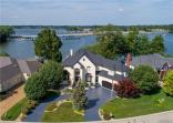 12949 Water Ridge Drive, Mccordsville, IN 46055