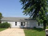 1270 Ash Court, Martinsville, IN 46151