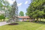 1402 W 950 North, Fortville, IN 46040