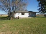 5963 North County 900 N, Roachdale, IN 46172