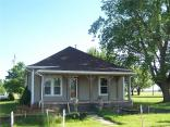 3013 West State Road 252<br />Flat rock, IN 47234
