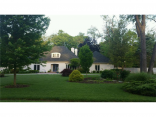 5940  Stafford  Way, Indianapolis, IN 46228