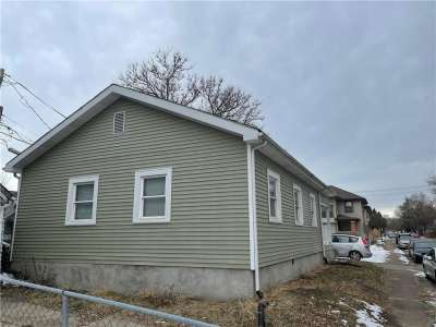 2940 N New Jersey Street, Indianapolis, IN 46205