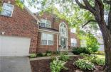 5223 Mchenry Lane, Indianapolis, IN 46228
