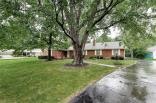 4215 Manning Road, Indianapolis, IN 46254