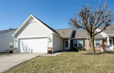 5138 E Ariana Court, Indianapolis, IN 46227