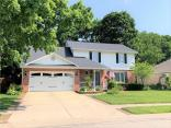 2026 Broadmoor Lane, Columbus, IN 47203