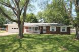 3310 25th Street, Columbus, IN 47203