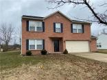 12714 Howe Road, Fishers, IN 46038