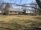 6664 Lowanna Way, Indianapolis, IN 46220