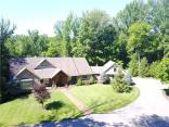 3025 Old Morgantown Road, Martinsville, IN 46151