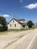 8048 West State Road 32, Thorntown, IN 46071