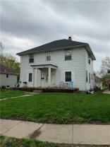 615 West Ashland Avenue, Muncie, IN 47303