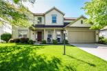 12275 Limestone Drive, Fishers, IN 46037