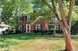 5617 S Crestview Avenue, Indianapolis, IN 46220