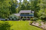 6222 Nehrt Road, Bloomington, IN 47408