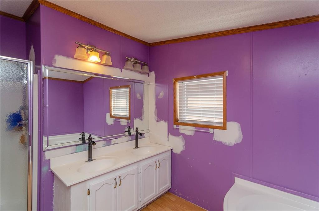 5137 W Regent Street, Indianapolis, IN 46241 image #14