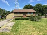 4404 Westbourne Drive, Indianapolis, IN 46205