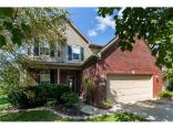 11114  Bear Hollow  Drive, Indianapolis, IN 46229