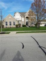 11539 Altamount Drive<br />Fishers, IN 46040