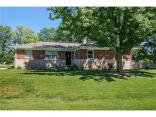 3201 Busy Bee Lane, Indianapolis, IN 46227