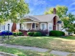 717 South 15th Street, New Castle, IN 47362